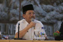 Kota Tangerang Siap Jadi Tuan Rumah MTQ Banten 2019