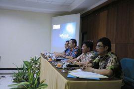 Wali Kota Tangerang: Birokrat Harus Berikan Solusi Permasalahan Di Masyarakat