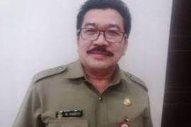 UMK Kota Cilegon 2019 Tertinggi Di Banten