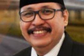 193.000 Hektare  Lahan  Di Banten Kritis