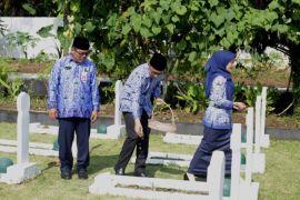 HUT Korpri tingkat Kabupaten Pandeglang