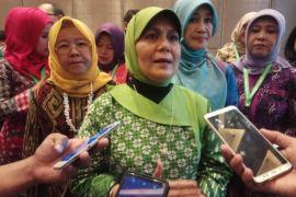 Dinkes Gencarkan Lima Pilar STBM Wujudkan Kota Sehat