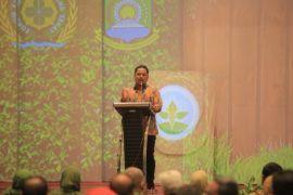Pemkot Tangerang Optimis Jumlah Wisatawan 2018 Capai 1,5 Juta