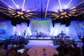 Kesan Peserta SAIK 2018 Kunjungi Destinasi Wisata Tangerang
