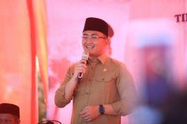 Wagub Banten Minta Kabupaten/Kota Dukung Penguatan Bank Banten