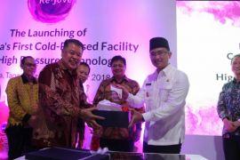 Wagub Banten: Investasi Harus Meningkatkan Kesejahteraan Masyarakat
