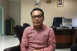 BPJS Ketenagakerjaan Banten Sasar Sektor UMKM Tahun Depan