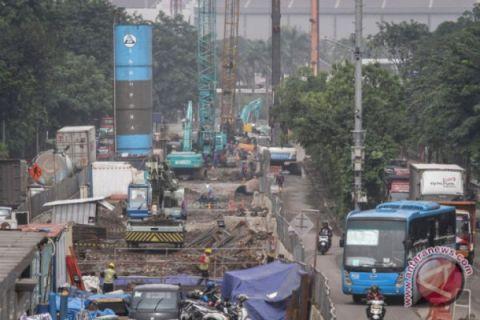 PGL Luncurkan Hunian Terjangkau Di Kelapa Gading