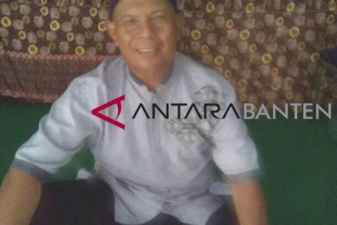 Pilkada 2018 - KPU: Cabup Tak Lapor Dana Kampanye Akan Didiskualifikasi