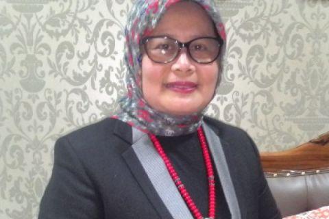 Dispar Banten Gandeng PHRI Dan Bank Kembangkan Ekraf