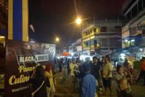 Disbudpar Kota Tangerang Kembali Selenggarakan