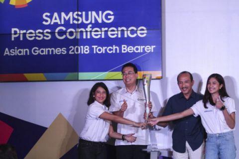 ASIAN GAMES - Polresta Tangerang Terjunkan  800 Petugas Amankan Arena