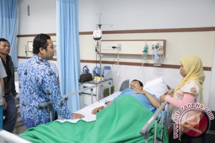 Pemkot Permudah Pelayanan Jaminan Kesehatan Gandeng BPJS Garap Universal Health Coverage