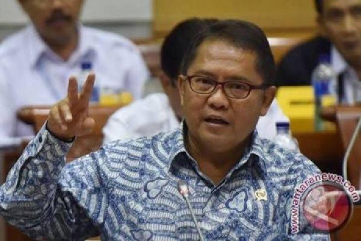 Menteri Kominfo Ingatkan Tarif Telekomunikasi Harus Realistis