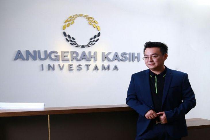 Muscle Car Indonesia Dukung Industri Modifikasi Kendaraan Bermotor