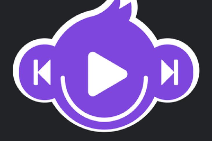 Mydio Sing Hadirkan Aplikasi Bagi Penggemar Musik