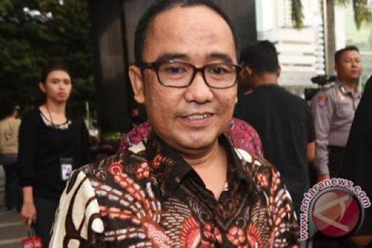 Sejumlah Akademisi Siap Bantu Pemikiran Untuk Banten