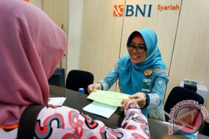 BISMA Bangun Pusat Belanja Syariah Di Tangsel