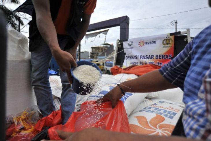 Susenas: Jumlah Penduduk Miskin Di Banten Naik