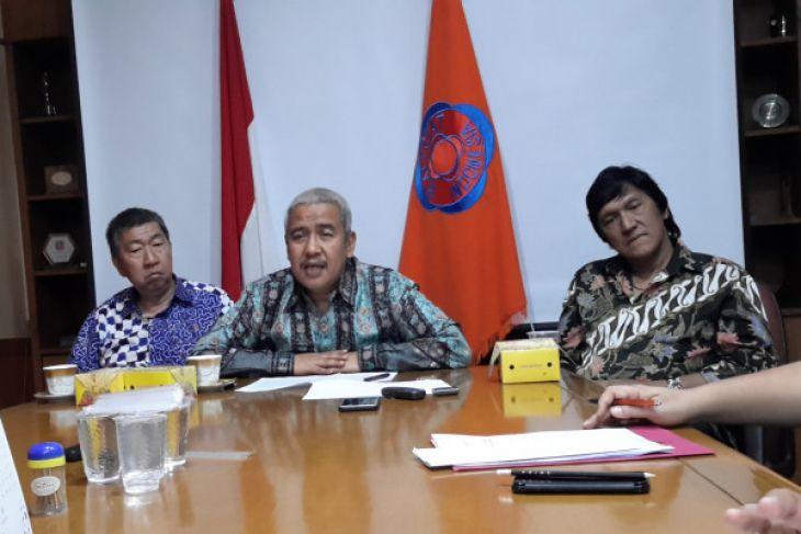REI  Penuhi Target Produksi Rumah Subsidi