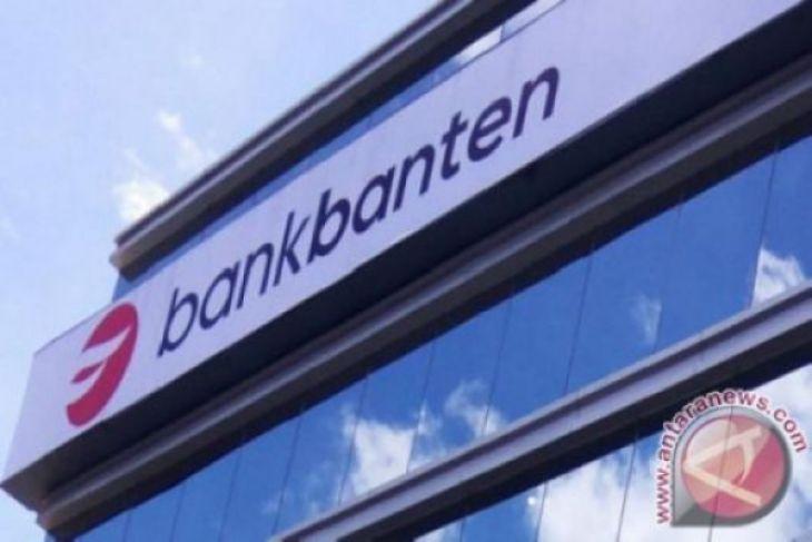 Bank Banten Buka Kantor Cabang Di Rangkasbitung