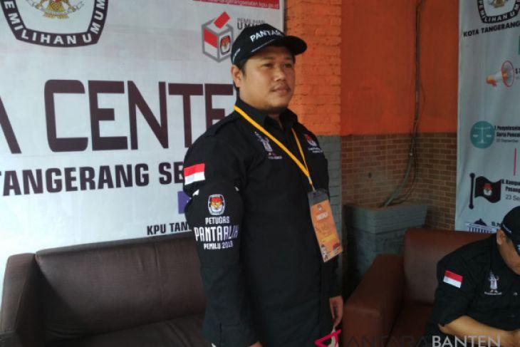 KPU Siap Lalukan Coklit Serentak