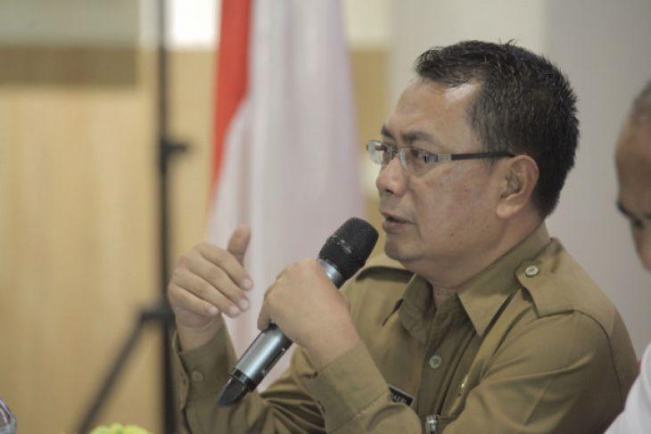Pemudik Dihimbau Tingkatkan Keamanan Antisipasi Pencurian