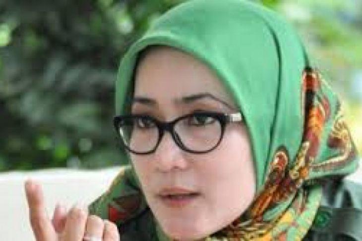 Bupati Usulkan SMK  Pariwisata Ke Gubernur Banten