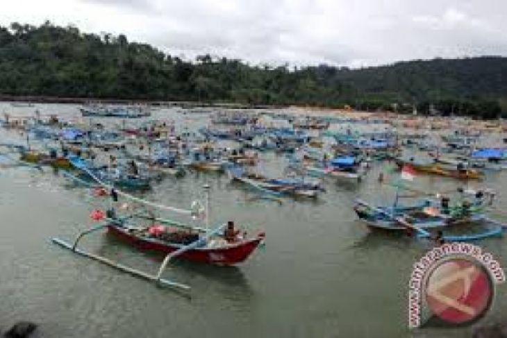 Nelayan Lebak Diminta Menjadi Peserta Nelayan Mandiri