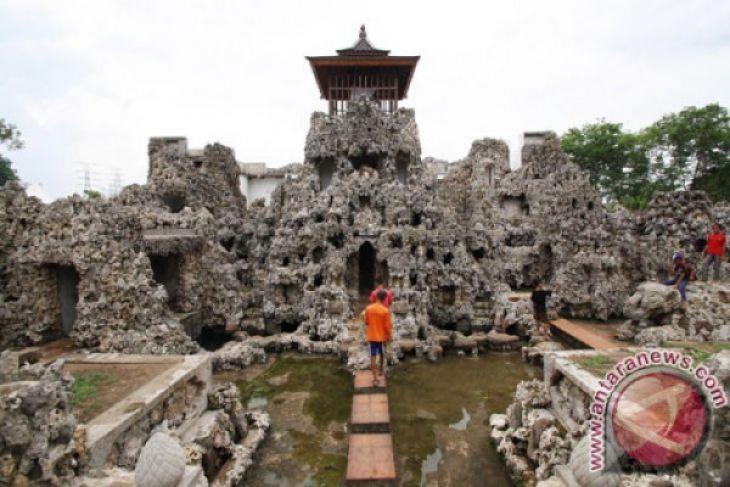 Lima Lokasi Wajib Kunjung Saat Ke Cirebon