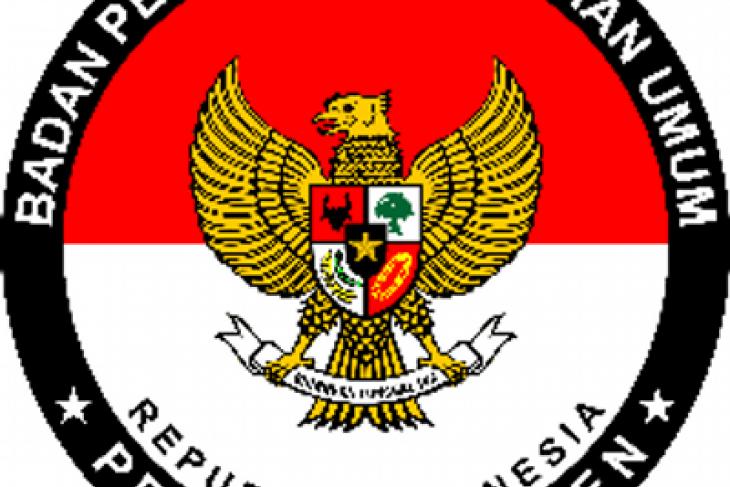 Bawaslu Banten Tertibkan Ribuan Alat Peraga Kampanye Melanggar Aturan