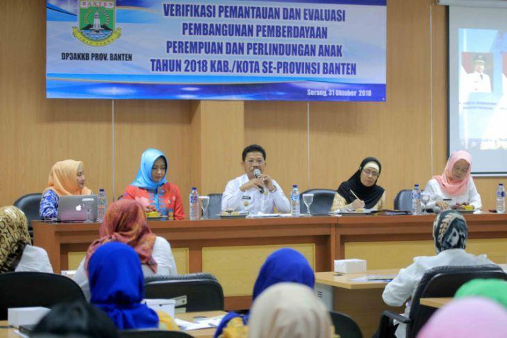 Kota Tangerang Masuk Penilaian Parahita Ekapraya 2018