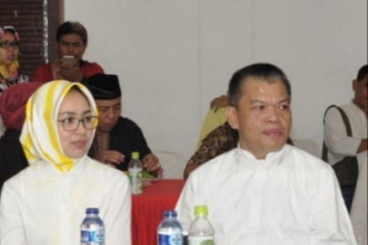 Jajaran Pemkot Tangsel Harus Paham Public Speaking
