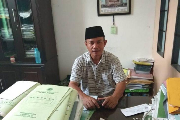 Relawan KMA Banten Ajak Warga Jaga Persatuan