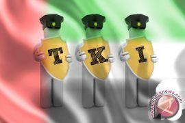 Indonesia kirim nota protes TKI dipancung