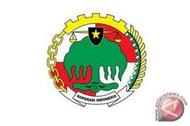 DKP Mukomuko fasilitasi pendirian koperasi