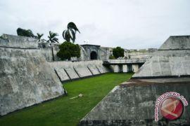 Usai HPN Benteng Marlborough kembali dibuka