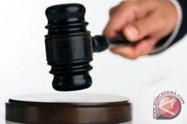 Meninggalnya saksi tak pengaruhi kasus korupsi IAIN Padang