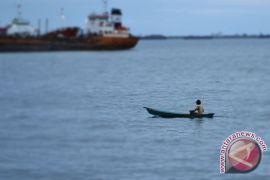 DKP Bengkulu siapkan gerai perizinan di Pulau Baai