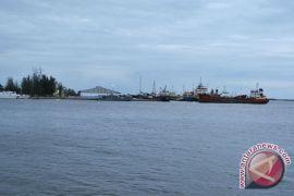 Bengkulu berharap peningkatan PAD dari pelabuhan