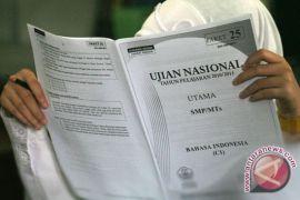 Mendikbud: UN Di Pedalaman Masih Berbasis Kertas