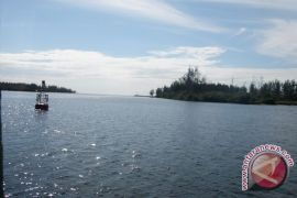 Mukomuko siapkan lahan 12 hektare bangun pelabuhan
