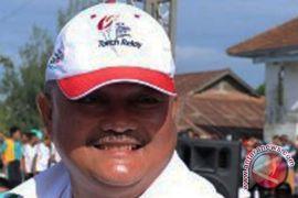 Alex Noordin: Infrastruktur Asian Games Selesai Desember