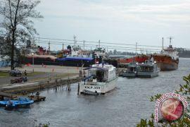 Kapal Patroli Pokmaswas Mukomuko Beroperasi Tahun Ini