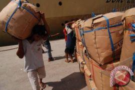 Serikat buruh Mukomuko usul UMK rp2,3 juta