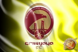 Ponaryo Astaman tetap perkuat Sriwijaya FC