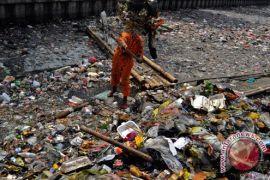 Volume sampah Rejanglebong capai 35 ton per hari