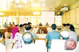 DPRD Mukomuko perjuangkan hak masyarakat dari CSR perkebunan