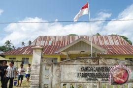Masyarakat Adat Protes Penanaman Sawit Di Pulau Enggano