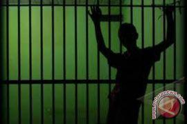 18 napi korupsi Bengkulu diusulkan dapat remisi